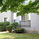 Redford Manor Apartments - Redford, Michigan 48239