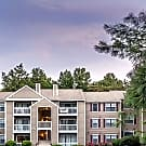 Aston Woods - Silver Spring, MD 20904