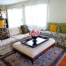 Furnished 4 Bedrooms - Buffalo Grove, IL 60089
