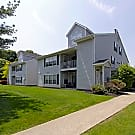 Vista Point Apartment Homes - Wappingers Falls, NY 12590