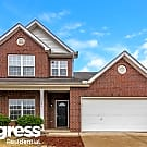104 Otterman Ct - Hendersonville, TN 37075