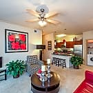 Legacy Heights - San Antonio, TX 78209