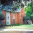 Hillwood Apartments - Montgomery, Alabama 36106