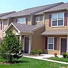 Fieldstone Apartments - Maize, KS 67101