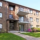 Ventura Apartments - Chester, PA 19013