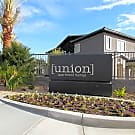 Union - Las Vegas, NV 89147