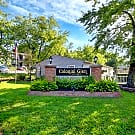 Colonial Glen Apartments - Harrisburg, PA 17109