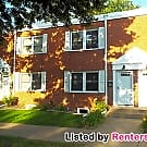 Nicely Updated Highland 2 Bed! Available Now! - Saint Paul, MN 55116