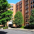 Essex Place - New Britain, CT 06053