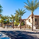 Mountain Park Ranch - Ahwatukee, Arizona 85044