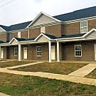NEW CONSTRUCTION TOWNHOMES FOR RENT! - Versailles, KY 40383