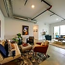 R3 Lofts - Los Angeles, CA 90066