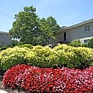 Hermitage Garden Apartments - Old Hickory, TN 37138