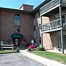 Pheasant Run Apartments - Green Bay, Wisconsin 54311