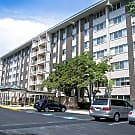 Congressional Towers - Rockville, Maryland 20852