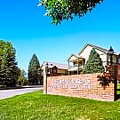 Belmar Villas - Lakewood, Colorado 80226