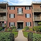 Meadows East - Manheim, PA 17545