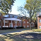 Valley Manor Luxury Apartments - Edison, NJ 08817