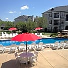 LaCrosse Apartments & Carriage Homes - Wichita, KS 67220