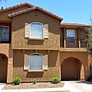 Nicest House on the Bloch! - Phoenix, AZ 85040