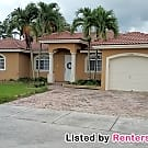 WILL NOT LAST!!! Amazing home a must see! - Miami, FL 33177