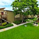 Canyon Village Apartment Homes - Anaheim, California 92807