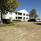 Heritage Place Apartments - Senatobia, MS 38668