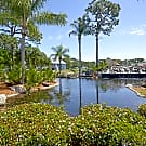 Lake In The Woods - Melbourne, FL 32901