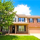 We expect to make this property available for show - McCordsville, IN 46055
