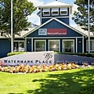 Watermark Place - Fremont, California 94536
