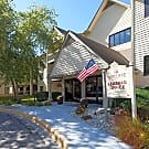 Sun Cliffe Apartments - Saint Paul, MN 55119