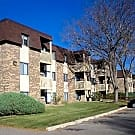 Cannon Valley Apartments - Northfield, Minnesota 55057