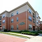 Valencia Place Apartments - Middleton, WI 53562