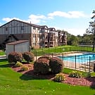 Chalet Villa Apartments - Clarkston, Michigan 48346
