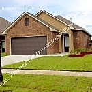 Brand New Home In Keystone Of Galvez (Move-In Spec - Prairieville, LA 70769