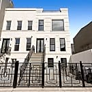 3 Bedroom/25 Bath - Triplex - Brooklyn, NY 11221
