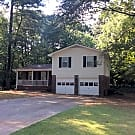 5275 Cobblestone Way - Lilburn, GA 30047