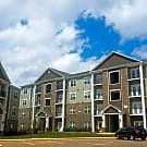 Ardmore at The Park - Greenville, SC 29607