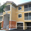Luxury 2 Bedroom Condo For Rent - Fort Myers, FL 33966