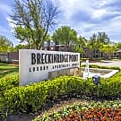 Breckinridge Point - Richardson, TX 75082