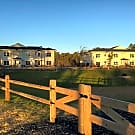 Riverbay Gardens (Age Restricted Community) - Bayville, NJ 08721