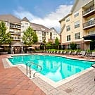 Avalon At Chestnut Hill - Chestnut Hill, MA 02467