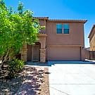 BEAUTIFUL 4 Bed./2.5 Bath. in Laveen!!! - Laveen, AZ 85339