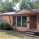 2 Bedroom, 1 Bath Home in Pleasant Grove - Dallas, TX 75217