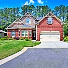 Beautiful and Large Greer Home! - Greer, SC 29650