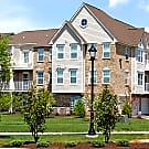 Arbor Brook Apartments - Murfreesboro, Tennessee 37128