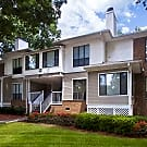 Oak Hollow - Cary, NC 27513