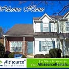 3 Bed / 3 Bath, Winston Salem, NC - 2,099 Sq ft - Winston-Salem, NC 27103