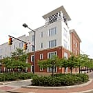 22 Exchange - Akron, OH 44308