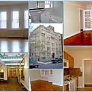 1 Block to NYC bus, HW Floors, Heat/Hot Water Inc - Jersey City, NJ 07304